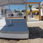 Finisce il secondo week end del Samsara Beach di Riccione