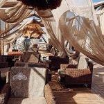 Finisce il terzo week end del Playa Boho di Riccione