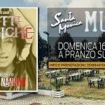 Gianna Nannini Tribute Band al Santa Monica di Ancona