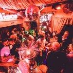 I grandi eventi della Discoteca Villa Delle Rose di Riccione