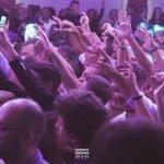 Il grandioso Sabato della Discoteca Shada di Civitanova Marche