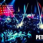 Il meraviglioso Sabato del Peter Pan Club di Riccione