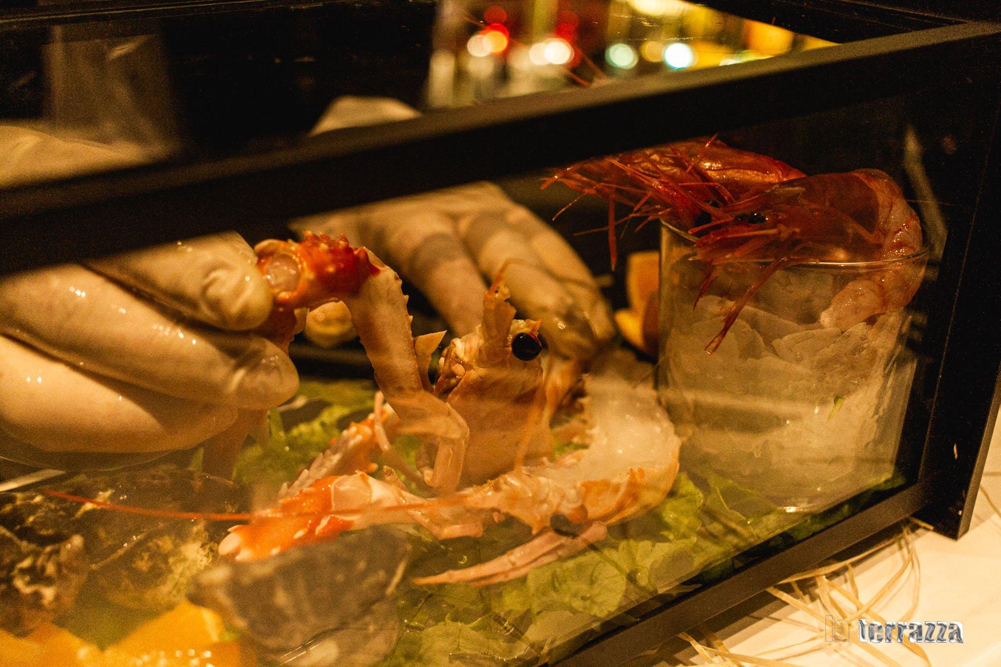 Inizia il mese più caldo alla Discoteca La Terrazza di San Benedetto Del Tronto