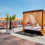 Inizia il terzo week end al Papeete Beach di Milano Marittima
