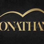 Inizia il terzo week end del Jonathan di San Benedetto Del Tronto