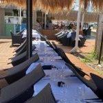 La cena della Domenica al Madeira di Civitanova Marche