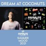 La fantastica movida romagnola alla Discoteca Coconuts di Rimini
