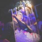La serata adulta della Discoteca Shada di Civitanova Marche