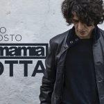 Motta in concerto alla Discoteca Mamamia di Senigallia