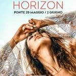 Summer Horizon Papeete Milano Marittima