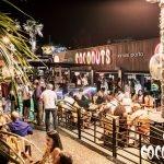 Ponte per la Festa della Repubblica al Coconuts di Rimini