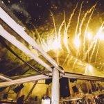 Sabato pre Notte Rosa 2021 alla Discoteca Villa Delle Rose di Riccione