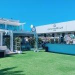 Samsara Riccione, inizia il secondo week end estate 2021