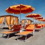 Summer Horizon Papeete Beach Milano Marittima