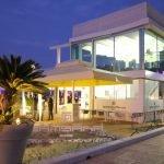 Ultimi eventi Estate 2021 al Samsara Beach di Riccione