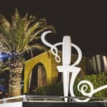 Ultimi eventi Estate 2021 alla Discoteca Villa Delle Rose di Riccione