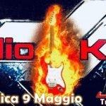 Vasco Tribute Band all'House of Rock di Rimini