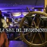 Week end del primo maggio con live music al Bounty di Rimini