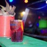 Discoteca Geko San Benedetto Del Tronto, la notte del Mercoledì