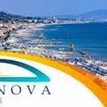 Estate 2021 a Civitanova Marche, pacchetti vacanza e weekend
