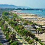Estate 2021 a San Benedetto Del Tronto, pacchetti vacanza e weekend
