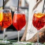 Finisce il weekend del Playa Boho Beach Club di Riccione