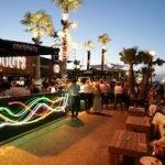 Have Fun Coconuts Club Rimini