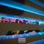 Il Giovedì dello Shada Beach Club di Civitanova Marche