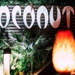 Il meraviglioso Sabato del Coconuts di Rimini