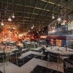 Il terzo weekend del ristorante Harena di San Benedetto Del Tronto