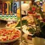 Il weekend brasiliano del ristorante Madeira di Civitanova Marche