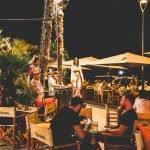Il weekend del Motomondiale alla Discoteca Coconuts di Rimini