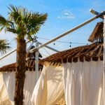 Il weekend del Playa Boho Beach Club di Riccione