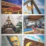 Il weekend del Playa Boho Beach Club Riccione