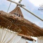 Il weekend del Playa Boho di Riccione