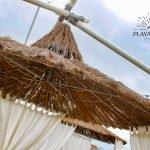 Il weekend del Playa Boho Riccione