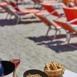 Il weekend di Luglio al Papeete Beach di Milano Marittima