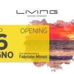 Inaugurazione Estate 2021 Living Disco di Misano Adriatico