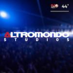 Inizia la settimana rosa alla Discoteca Altromondo di Rimini