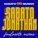 Finalmente Insieme al Jonathan di San Benedetto