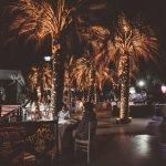 La Notte Rosa alla Discoteca Musica di Riccione