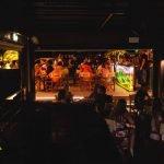 La Notte Rosa parte II alla discoteca Coconuts di Rimini