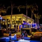 Discoteca Le Gall Porto San Giorgio, la grande notte reggaeton
