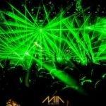 L'Estate 2021 alla Discoteca Mia di Porto Recanati