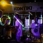 Music, lounge e food concept al Kontiki Club di San Benedetto