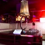 Pineta Club Milano Marittima, la fashion Vip night di Venerdì