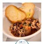 Pranzo e cena al Bolina di Civitanova