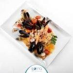 Pranzo e cena al Ristorante Bolina di Civitanova