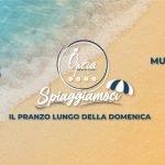 Spiaggiamoci Operà Beach Club Riccione