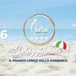 Spiaggiamoci Operà Club Riccione